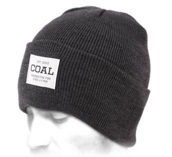 Coal THE UNIFORM